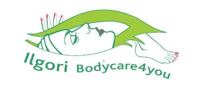 Ilgori Bodycare4you